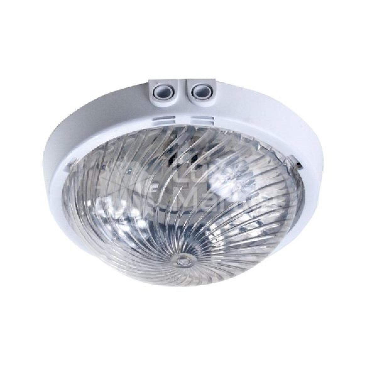 lampa z czujnikiem, kanlux