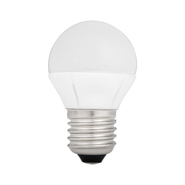 oświetlenie LED, LED