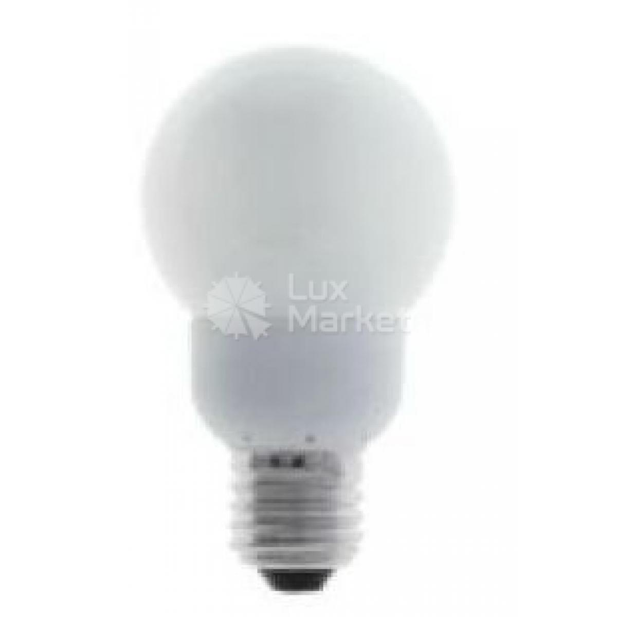 światło LED, diody LED, żarówki LED, oświetlenie LED