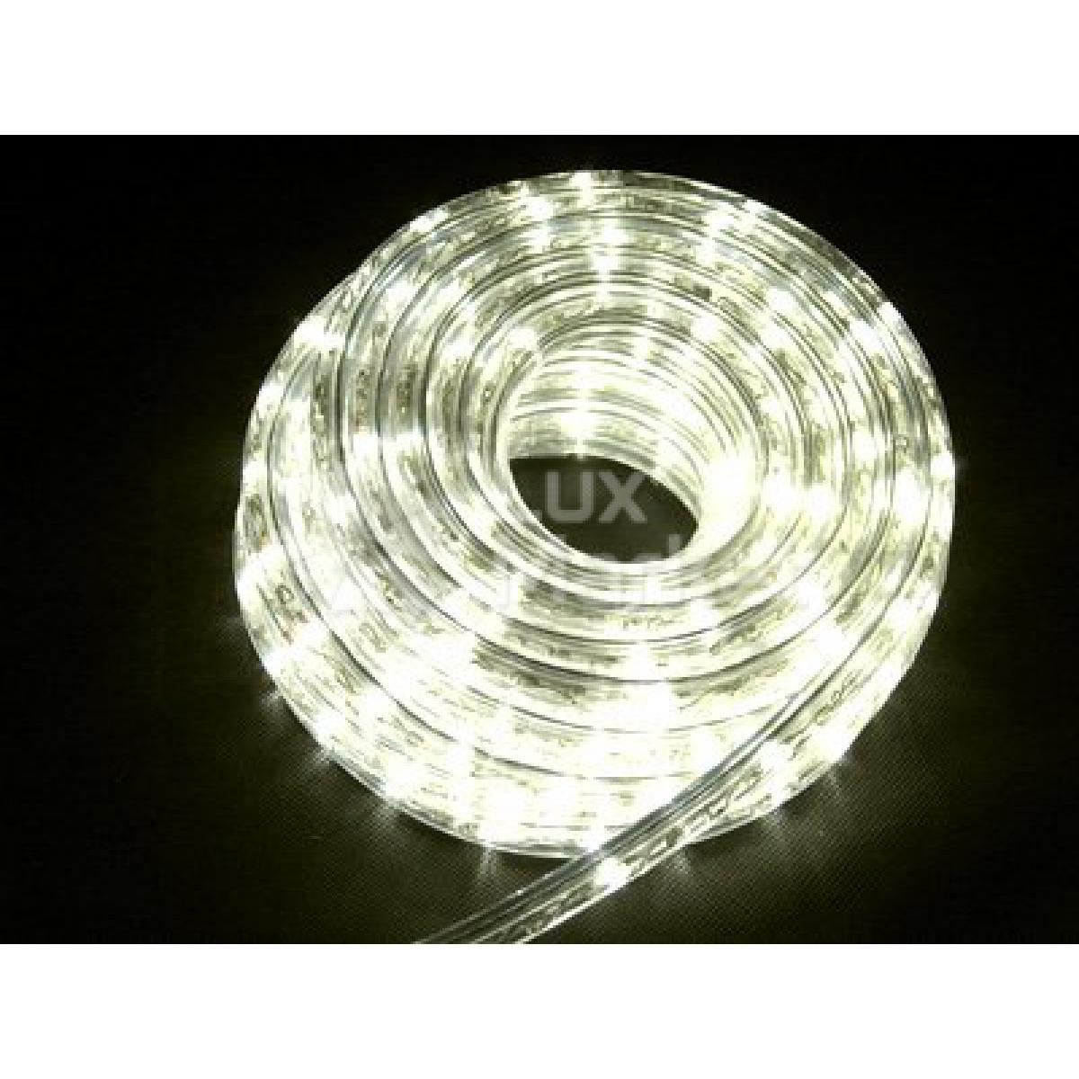 światło LED, oświetlenie LED
