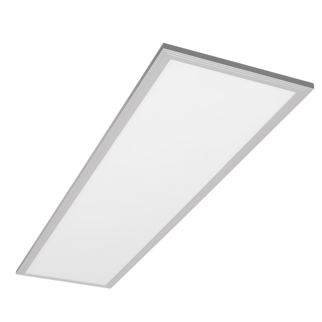 BRAVO LED, BRAVO 12030 40W-NW, Kanlux