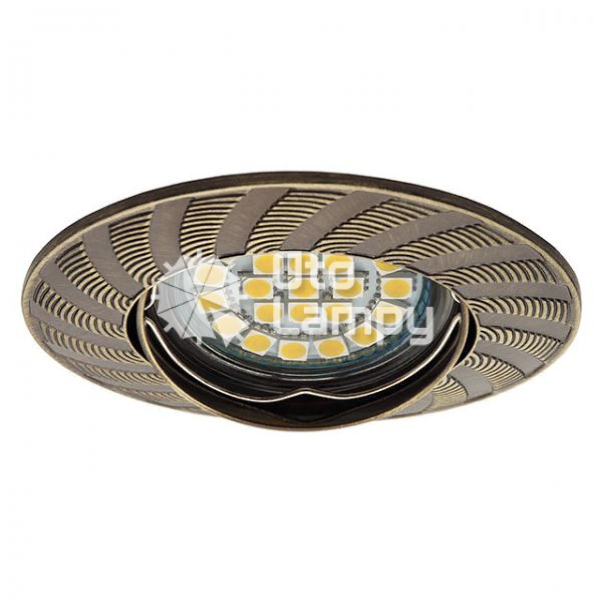 główne źródło światła, oświetlenie zadaniowe, oprawy nastawne