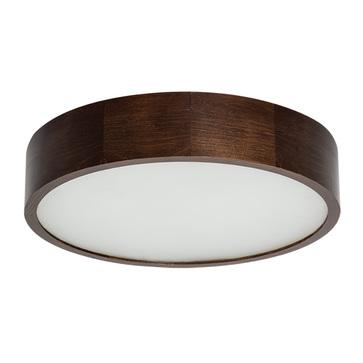 lpafon kanlux, lampa wisząca